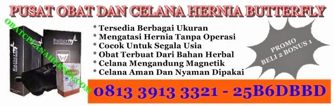 Celana Hernia,celana Untuk Hernia,celana Dalam Hernia,Obat hernia,jual celana hernia,Obat hernia herbal,Jual Obat hernia