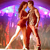 Salman Khan sings for Kick, mushy Hangover on offer