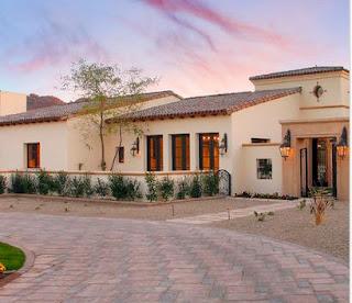 Fotos de terrazas terrazas y jardines construccion de for Construccion de casas en terrazas