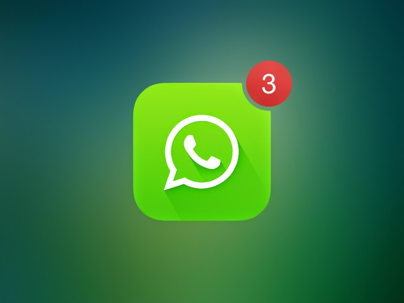 تحميل واتس اب اندرويد لجوالك الأصدار الاخير WhatsApp for Android