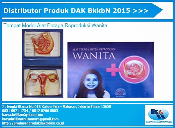 distributor produk dak bkkbn 2015, produk dak bkkbn 2015, kie kit 2015, kie kit bkkbn 2015, genre kit 2015, genre kit bkkbn 2015, kbn,