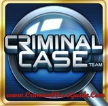criminal-case-tips-tricks