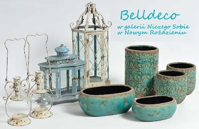 belldeco_w_galerii_niczego_sobie_w_katowicach_w_nowym_rozdzieniu