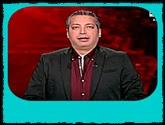 -- برنامج الحياة اليوم -مع تامر أمين حلقة يوم السبت 24-9-2016