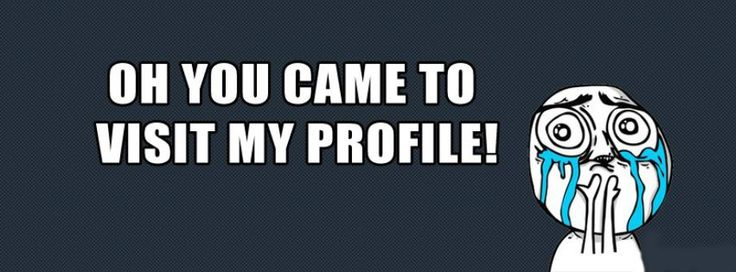 Facebook Spy - Check who visited Your profile! - Facebook Spy Tool