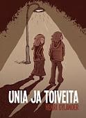 Utgiven i Finland