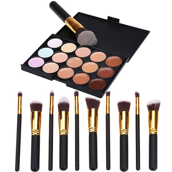 http://www.cndirect.com/fashion-new-professional-15-color-concealer-palette-makeup-cosmetics-brush-tool-set-kits.html?utm_source=blog&utm_medium=banner&utm_campaign=lendy319