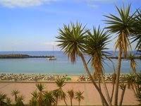 Booking Appartamenti Gran Canaria