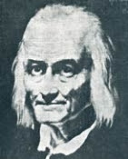 St. Jean Vianney the Cure of Ars