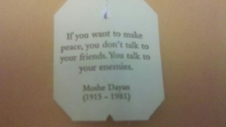 Tea Bag Funny Quotes. QuotesGram