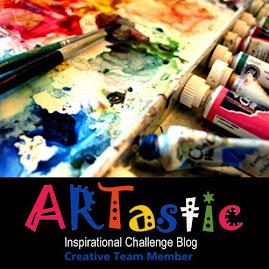 I design for......