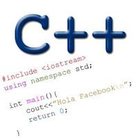 Perbedaan Fungsi Header C++