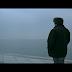 LA MIRADA DE ULISES (Theo Angelopoulos) Grecia, 1995