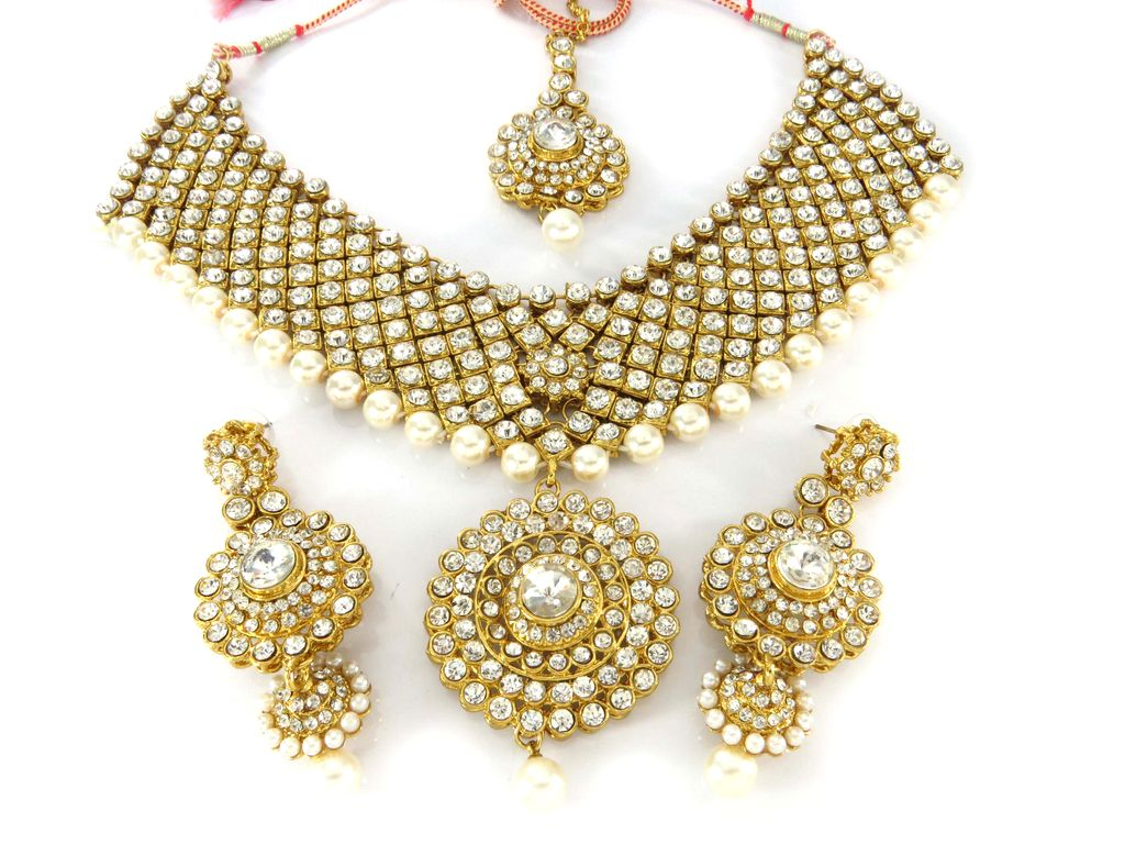 Cheap jewelry online India: Buy wholesale artificial ...