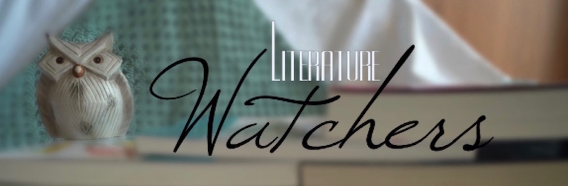 Literature watchers