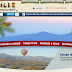 Explore Asheville Has A New Look!