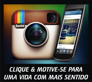 INSTAGRAM DE SUCESSO