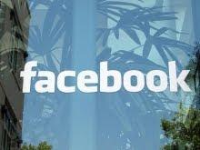 Фейсбук престъпление