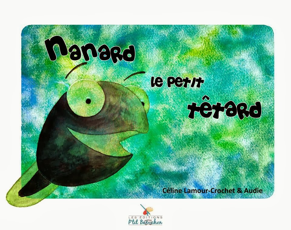 Nanard