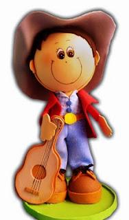 http://todoamano-veti.blogspot.mx/p/cantante.html
