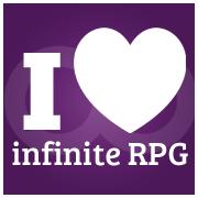 Infinite-RPG