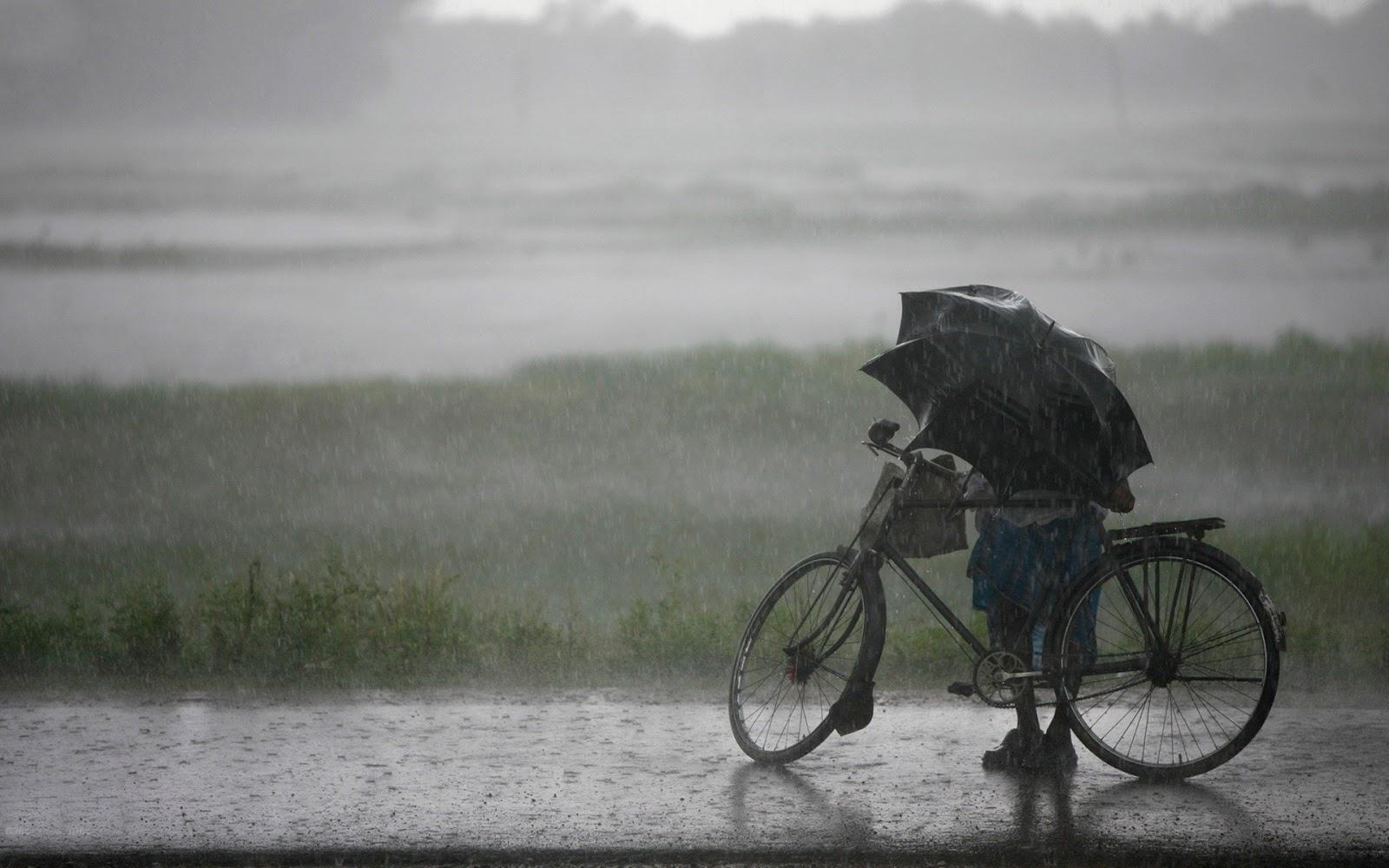 Rain Hd Images For Whatsapp