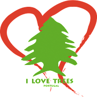 LoveTrees Project - Sensibilização e Conservação da Natureza