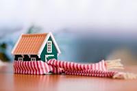 Risparmiare riscaldamento in casa