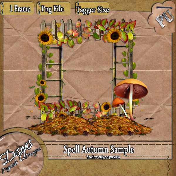 http://3.bp.blogspot.com/-EHrWJrHCa0Q/VEv9c6ytmCI/AAAAAAAABFk/VqCId7N82jw/s1600/Disyas_SpellAutumnSpv.jpg
