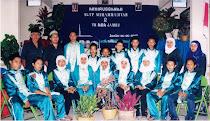 Group Rebana