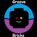 Get Grooving