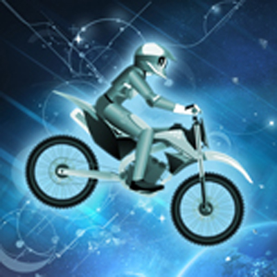 Bike Xtreme Free Online Play Online Play Xtreme Ride Free