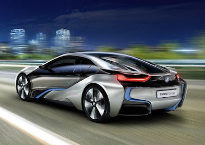 bmw-i8-concept-back-side