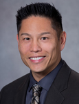 First Two Town Hall Meetings Hosted by Elk Grove City Council Member Suen This Coming Week