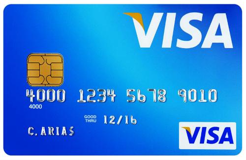 Remover número de cartão de crédito da Google Play Store