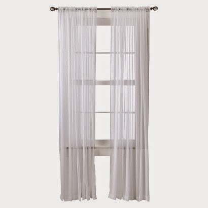 http://www.target.com/p/threshold-chiffon-window-sheer/-/A-14173681
