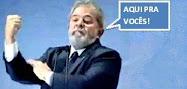 Para vocês, brasileiros!