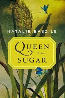 https://www.goodreads.com/book/show/18114067-queen-sugar
