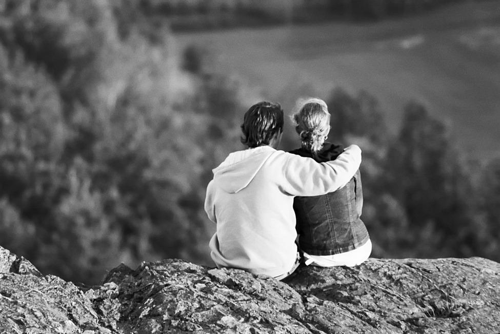 Perle di saggezza dove c 39 amore non potr mai esserci - Parole con due significati diversi ...