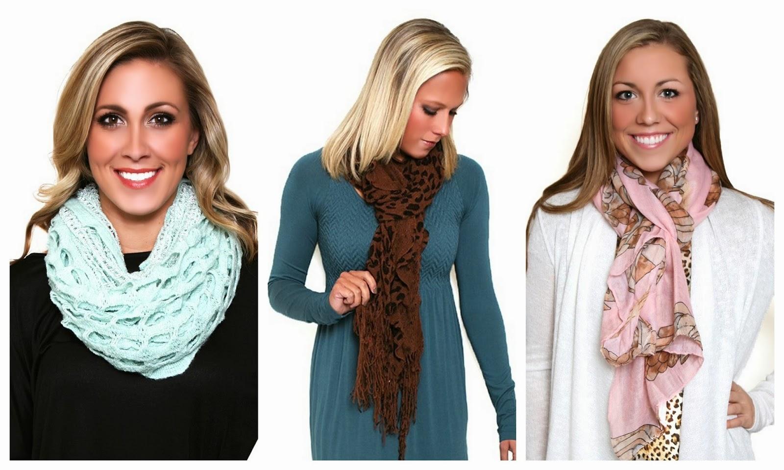 http://flourishboutique.com/catalogsearch/result/?q=scarf