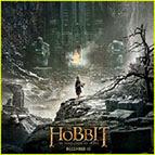 Hobbit 2: Sự Tàn Phá Của Smaug