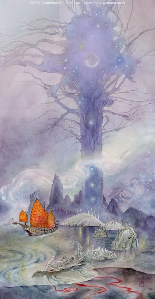 http://www.shadowscapes.com/image.php?lineid=23&bid=994
