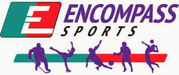 Encompass Sports