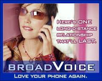Unlimited international calling