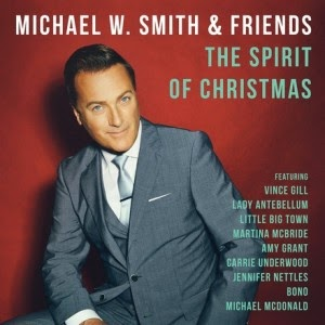 http://michaelwsmith.com/michael-w-smith-to-bring-nostalgia-back-this-christmas/