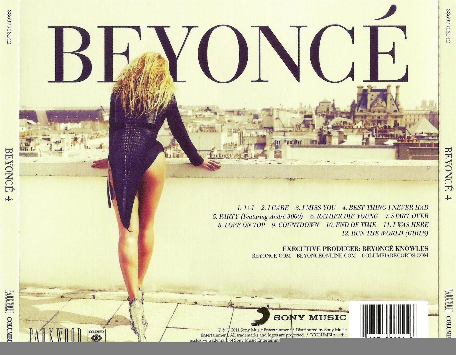 http://3.bp.blogspot.com/-EI0kR8r9Brw/Tm55_Hm2HbI/AAAAAAAAETI/a5_772KYd0E/s1600/Beyonce%2B-%2B4%2B-%2BBack.jpg