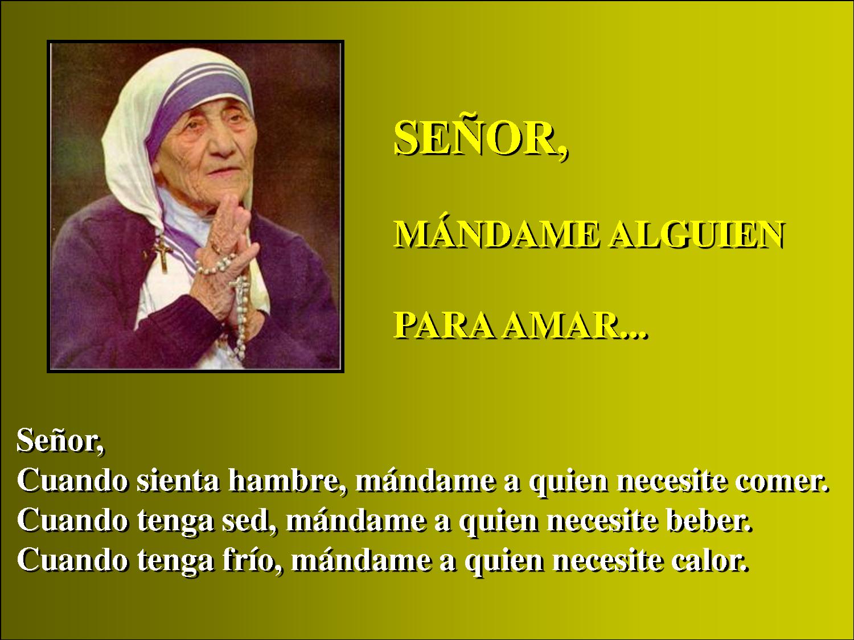 Imagenes De Oración - Bonitas Imagenes De Oracion Imagenes Cristianas gratis