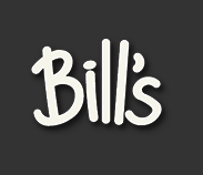 Bill's, Manchester