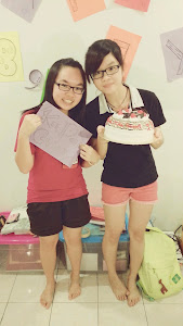 0729 With YuHui