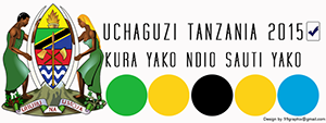 Uchaguzi 2015